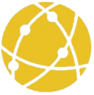 ICU Logo3