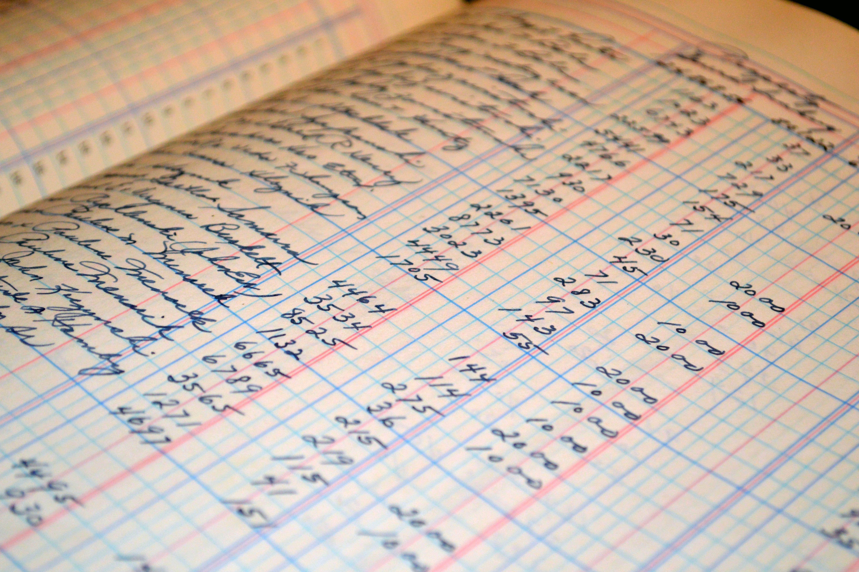 account-accounting-balance-164686