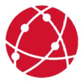 id logo2