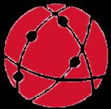 id logo4