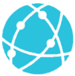 tv logo 4