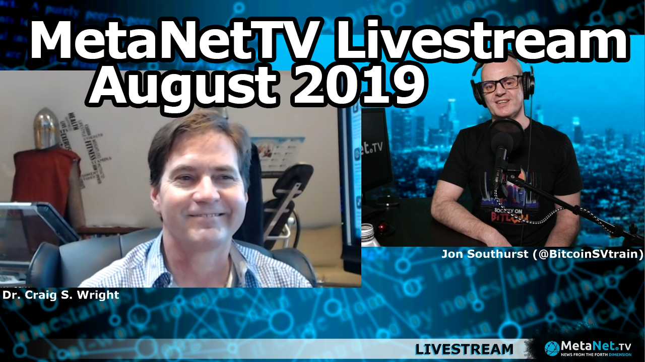 MNTV_LivestreamAUG2019_CraigWright