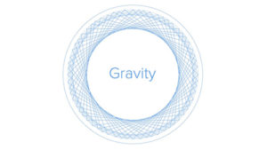 bitstocks gravity