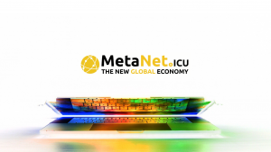 Metanet.icu Intro Main Page YT Cover 4