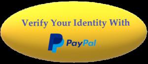 paypal £10 fee